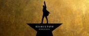 HAMILTON Will Hold a #HAM4HAM Lottery In Atlanta