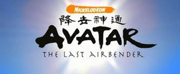 AVATAR: THE LAST AIRBENDER Creators Depart Netflix Adaptation OVer Creative Differences Photo