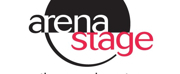 Arena Stage Sets Date for 11th D.C. Career Fair