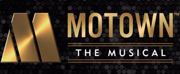 MOTOWN THE MUSICAL to Bring Legendary Hits to South Bend