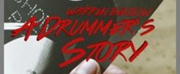 World Class Drummer Warren Benbow's New Book 'A Drummers Story' Is Here!