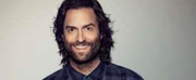 'Man On Fire' Star Chris D'Elia Will Heat Up The Aces Of Comedy Series This Summer