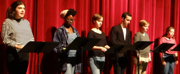 Dorset Theatre Festival Begins The 6th Annual Jean E. Miller Young Playwrights Competition