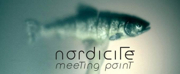 NORDICITE Comes to Th??tre Inclin? This Fall
