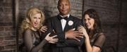 BWW Interview: NFL Legend and Broadway Star Eddie George Talks CHICAGO