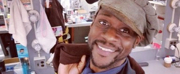 BWW Exclusive: A Loverly Day in the Life of MY FAIR LADY's Christopher Faison!