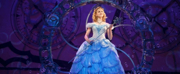 Save 50% on WICKED During Kids Night On Broadway