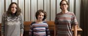 Photo Flash: Tony Award-Winning Musical FUN HOME Opening This Week at Omaha Community Playhouse