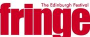 EDINBURGH 2018: Access At The Edinburgh Festival Fringe