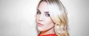 Emmy Winner Kristen Alderson Joins THE MARVELOUS WONDERETTES Photo