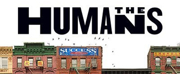 THE HUMANS Preps for Opening at Playhouse Square