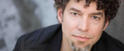 Paul Stancato Named Artistic Director of Timber Lake Playhouse