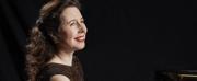 EMV Presents Star Pianist Angela Hewitt's 'Goldberg Variations' and 2018-19 Season Announcement