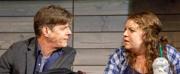 BWW Review: Anthony Giardina's DAN CODY'S YACHT