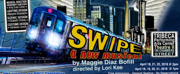 SWIPE A NEW MUSICAL to Make World Premiere