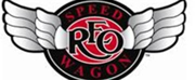 REO Speedwagon To Perform At Casper Events Center