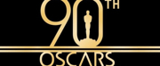 OSCARS WEEKEND FESTIVAL Comes to River St Theatre