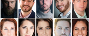 Florida Grand Opera Announces the 2018-19 Season Studio Artists