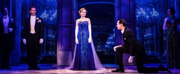 BWW Review: ANASTASIA Holds the Key to Your Heart