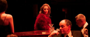 Review Roundup: What Did Critics Think of ALL ABOUT EVE?