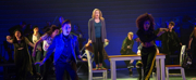 Photos: It's More Morissette! First Look at JAGGED LITTLE PILL