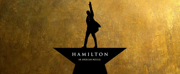 Public On Sale For HAMILTON at PPAC Is Saturday, June 8