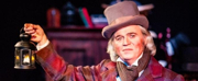 Photo Flash: First Look at Titan Theatre Company's A CHRISTMAS CAROL
