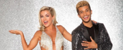 Interview: Jordan Fisher Talks Life-Changing DWTS' Experience & More