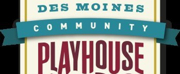 DM Playhouse Presents THE ELVES AND THE SHOEMAKER