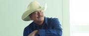 Alan Jackson's Concert At The North Charleston Coliseum Rescheduled