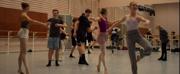 Ballet Og Basketball Smelter Sammen I Holstebro