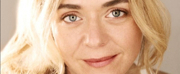 BWW Interviews: RACHEL BAY JONES On Connections, Theater's Impact, and How Art Will Save Us