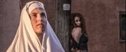 Aux Dog's Shakespeare Presents Noir Adaptation Of MEASURE FOR MEASURE