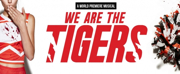 WE ARE THE TIGERS To Premiere Off-Broadway In 2019