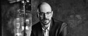 Jan Henric Bogen Will Become New Artistic Director of the Kurt Weill Fest