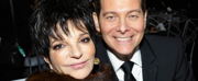 BWW Review: Liza Minnelli and Michael Feinstein Perform Together at OCs Segerstrom Center