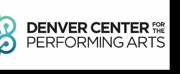 DCPA's Off-Center Announces Selections And Finalists For Bite-Size, An Evening Of Micro Theatre By Colorado Artists