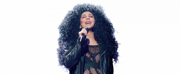 Cher to Sing in MAMMA MIA! Film Sequel HERE WE GO AGAIN