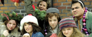 CCT presents New Musical Adaptation of THE BEST CHRISTMAS PAGEANT EVER