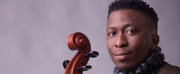 South African Musical Composer And Cellist To Showcase At Soweto Theatre This June
