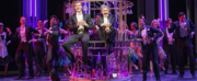 BWW Review: An Elegant GRAND HOTEL at SHAW FESTIVAL