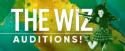 TUTS Releases Hilarious Casting Breakdowns for THE WIZ!