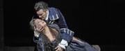 Peterborough Players Present Live Screening of MET Opera's ADRIANA LECOUVREUR