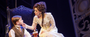 BWW Review: LOVE NEVER DIES at Shea's Buffalo Theatre