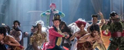 Sing along to THE GREATEST SHOWMAN at King's Theatre