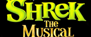 SHREK THE MUSICAL JR. Comes To Cheyenne Little Theatre Next Month!