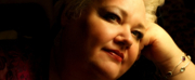 Bard College Appoints Renowned Opera Singer Stephanie Blythe New Director Of Graduate Vocal Arts Program