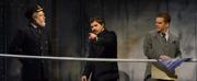 BWW Review: Arizona Broadway Theatre Presents TITANIC ~ Epic!