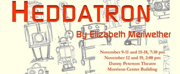 BWW Review: HEDDATRON at Theater Arts Department Boise State
