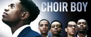 CHOIR BOY Extends Broadway Run Through March 10th